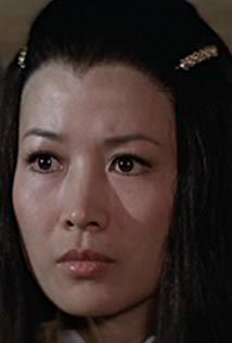 井莉 Li Ching演员