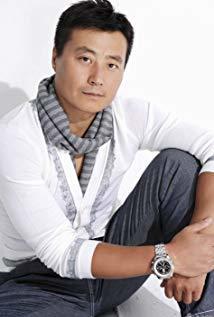 任程伟 Chengwei Ren演员