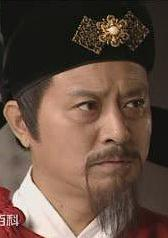 薛文成 Wencheng Xue演员