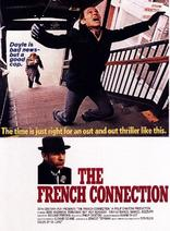 法国贩毒网