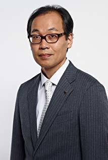 正名仆蔵 Bokuzô Masana演员