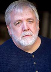 吉姆·多尔蒂 Jim Dougherty