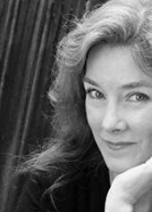 维勒莉·玛哈菲 Valerie Mahaffey
