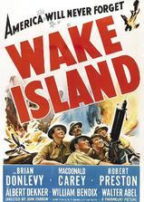 复活岛海报