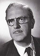 亨利·克里梅约 Henri Crémieux