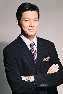 聂云 Dennis Nieh演员