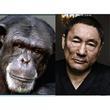 北野武 Takeshi Kitano剧照