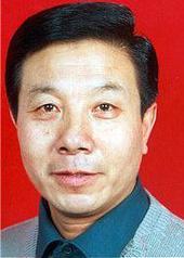白利卫 Liwei Bai