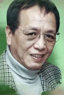 陈俊良 Chun-Liang Chen演员