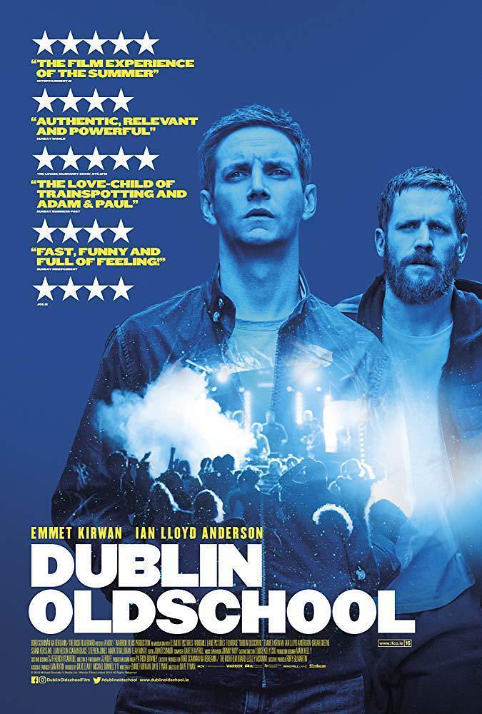 爱尔兰都柏林街道上的单身男子俱乐部