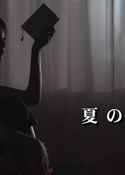 恋爱星期天 夏之记忆海报