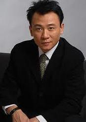 吕一丁 Yiding Lü演员