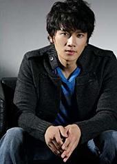 池晟 Seong Ji