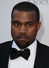 坎耶·威斯特 Kanye West剧照