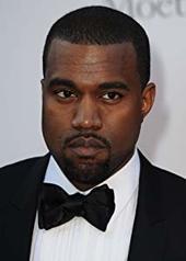 坎耶·威斯特 Kanye West