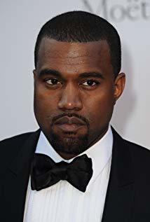 坎耶·威斯特 Kanye West演员