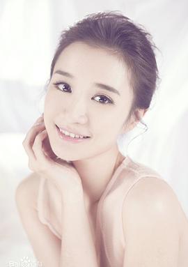 林好 Hao Lin演员
