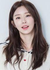 李珠彬 Joo-bin Lee