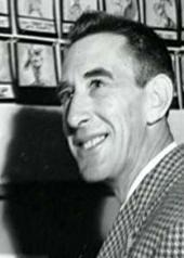拉尔夫·赖特 Ralph Wright