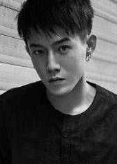 朱戬 Jian Zhu