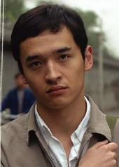 高烜 Xuan Gao