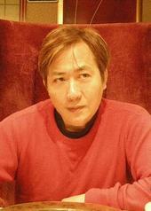 庄训鑫 Xunxin Zhuang