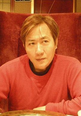 庄训鑫 Xunxin Zhuang演员