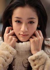 申奥 Ao Shen