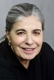 Luisa De Santis演员