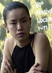 渡边真起子 Makiko Watanabe
