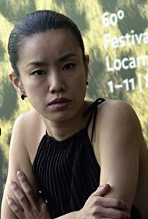 渡边真起子 Makiko Watanabe演员