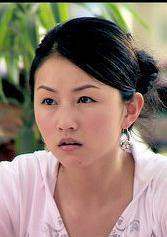 沈月 Yue Shen演员