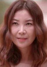 郑载恩 Jae Eun Jeong演员