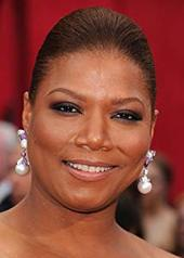 奎恩·拉提法 Queen Latifah