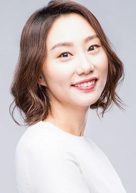 何忱 Chen He演员