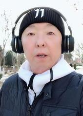 张遥函 Yaohan Zhang