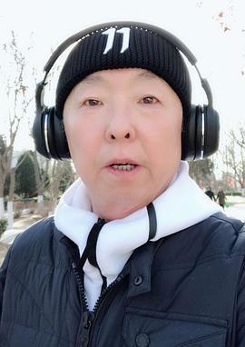 张遥函 Yaohan Zhang演员