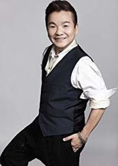 陈建彬 Marcus Chin