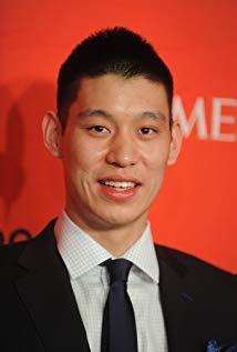 林书豪 Jeremy Lin演员