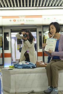 景珂 Jingke Liang演员