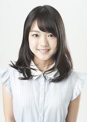 下地紫野 Shino Shimoji