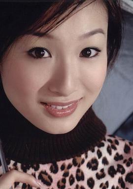 黄杨 Yang Huang演员