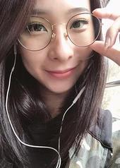 李旻芳 Lucy Li