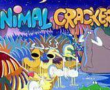 动物也疯狂 第一季海报