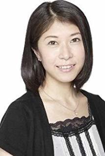 冰上恭子 Kyôko Hikami演员