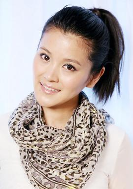 孟霞 Xia Meng演员