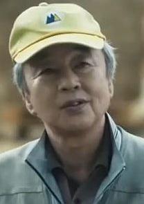 李仁喆 Lee In-chul演员
