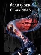 梨酒与香烟