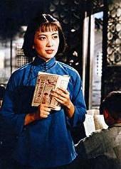 谢芳 Fang Xie