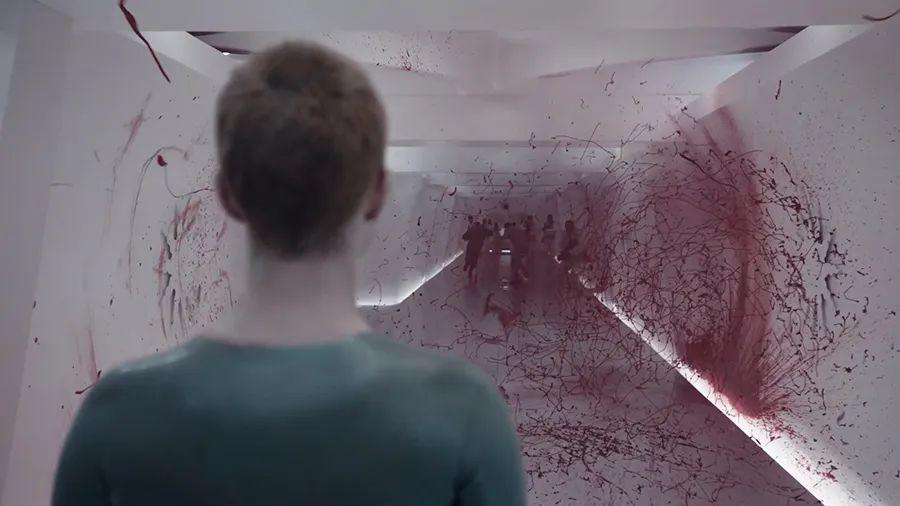 放出3集冲上9分,HBO新剧就是口碑炸裂!
